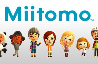 Gli utenti non hanno più interesse per Miitomo: Nintendo nei guai?