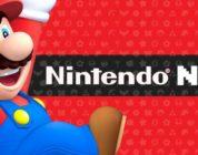 Nuovi rumor sulle specifiche e sulla data di presentazione di Nintendo NX!
