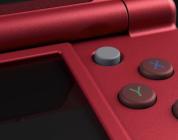 Disponibile l'aggiornamento alla versione 11.2.0-35E per il Nintendo 3DS!