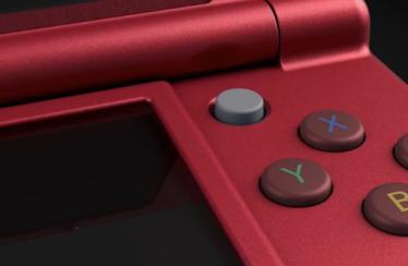 Tatsumi Kimishima ha commentato i risultati di vendita della famiglia Nintendo 3DS