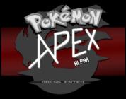 Pokémon Apex: il nuovo gioco horror dei mostriciattoli tascabili!