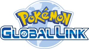 Pokémon Global Link