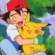 K2 ritrasmette la prima stagione Pokémon a partire dal 2 maggio!