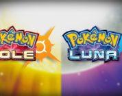 Svelato l'orario dell'annuncio del 2 giugno su Pokémon Sole e Luna!