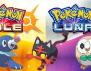 Confermati i marchi dei Pokémon iniziali di Sole e Luna, ma chi è Marshadow?