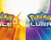 Tante informazioni inedite su Pokémon Sole e Luna attraverso un nuovo trailer!