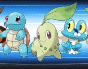 Ecco i Pokémon iniziali ritenuti meno utili secondo un sondaggio giapponese!