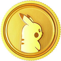how to get coins in pokemon go game