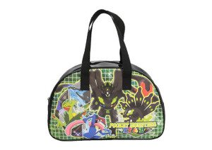 Prodotti Pokémon Center - borsetta mare