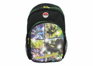 Prodotti Pokémon Center - zaino