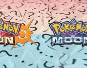 Rumor: CoroCoro rilascerà informazioni e un nuovo video su Sole e Luna il 14 maggio?
