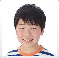 Taku Sawaguchi pika-chan