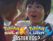 Curiosità ed Easter egg del trailer giapponese di Pokémon Sole e Luna!