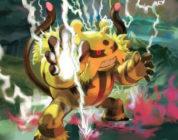 Pokémon Shuffle e Pokémon Shuffle Mobile: arrivano Electivire e i potenziamenti abilità!