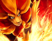 Mostrate cinque nuove carte dell'espansione XY11: Cruel Traitor e Explosive Fighter!