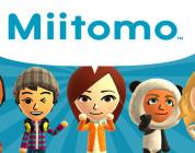 Il prossimo aggiornamento di Miitomo introdurrà nuovi metodi con cui aggiungere gli amici!