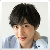 pika-chan Shu Watanabe