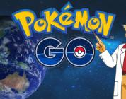 Pokémon GO si aggiorna, arrivano il negozio e la ricarica Pokéstop!