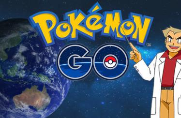 Pokémon GO supera i 75 milioni di download su Android e iOS!