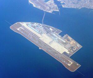 Aeroporto Internazionale di Chubu