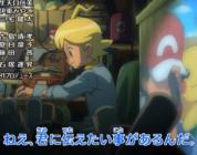 """Il doppiatore di Lem canta """"KiraKira"""" per il nuovo episodio di Pokémon XYZ!"""