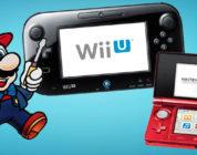 Nuova manutenzione del Nintendo Network prevista per il 29 e il 30 settembre!