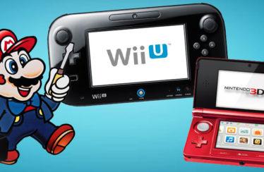 Annunciata una nuova manutenzione del Nintendo eShop!