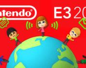 Nintendo apre due gruppi di discussione ufficiali su Miiverse per l'E3 2016!