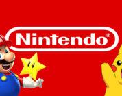 Nintendo ridisegna il proprio sito ufficiale!