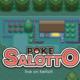 PokéSalotto! Il nuovo TalkShow Pokémon su Twitch!