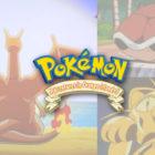 La stagione Pokémon – Adventures in the Orange Islands è in arrivo su K2!