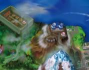[VIDEO] Analizziamo la mappa di Alola, la regione di Pokémon Sole e Luna!