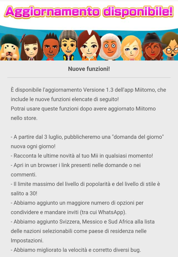 miitomo_update