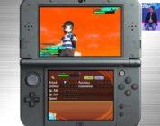 Nuove immagini e dettagli su Pokémon Sole e Luna!