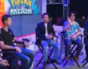 Masuda ed Ohmori parlano dello sviluppo e delle nuove funzionalità di Pokémon Sole e Luna!