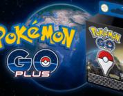 Rivelati la confezione e il prezzo europeo di Pokémon GO Plus!