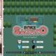 [VIDEO] PokéSalotto, il primo appuntamento è online