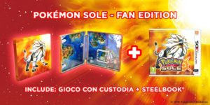 sun_fan_steelbox