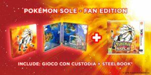 sun_fan_steelbox