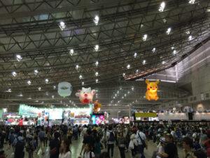 world-hobby-fair-folla