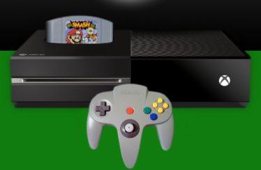 Microsoft voleva diventare partner di Nintendo prima del lancio di XBox!
