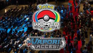 xy11-announcement-worlds-169-it