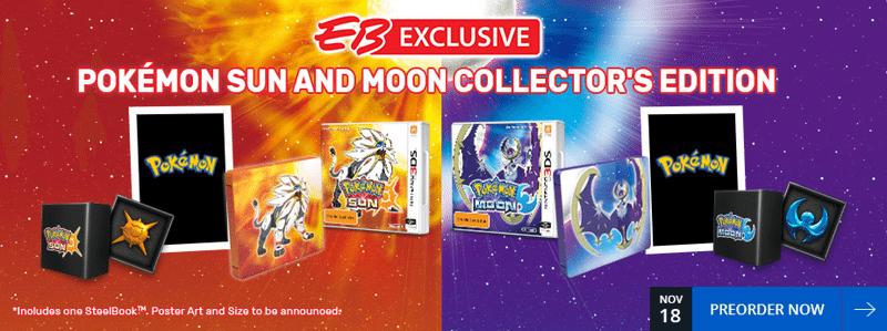 800px-Pokémon_Sun_Moon_Collector_Edition_Australia_artwork