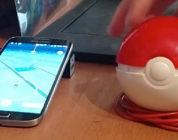 Un fan crea una batteria portatile a forma di Poké Ball per Pokémon GO!