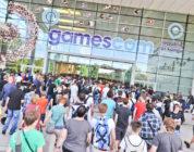 Scopriamo i piani di Nintendo per il Gamescom 2016!