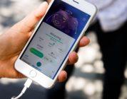Pokémon GO si aggiorna su iOS alla versione 1.1.1 migliorando le prestazioni!