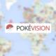 Trova tutti i Pokémon del mondo in Pokémon GO grazie a questa mappa!