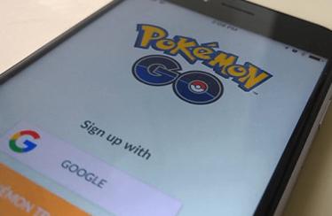 Apple conferma che Pokémon GO ha battuto i record di download su iTunes!