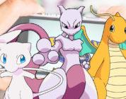 Ecco i Pokémon più potenti di Pokémon GO!