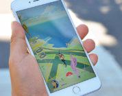 Tanti approfondimenti su Pokémon GO disponibili su Pokémon Millennium!